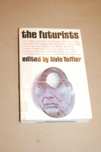 The futurists: Arthur C. Clarke,