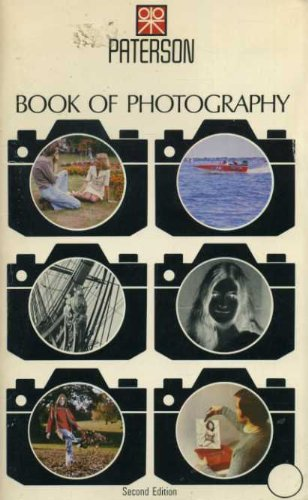 9780394320472: The Book Of Photography: How To See And Take Better Pictures [Paperback] by J...