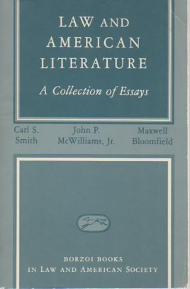 american literature essay on john smith American literature: essay on john smith  topics: us state, united states, virginia pages: 2  john smith is a well known figure in the initial settlement of what was the english commonwealth of virginia many opinions can be made of smiths accuracy of his feats or his self righteous or overindulgence of his personal feats, but never the.