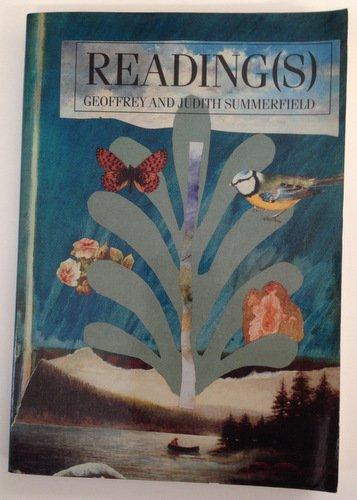 Reading(s): Geoffrey Summerfield