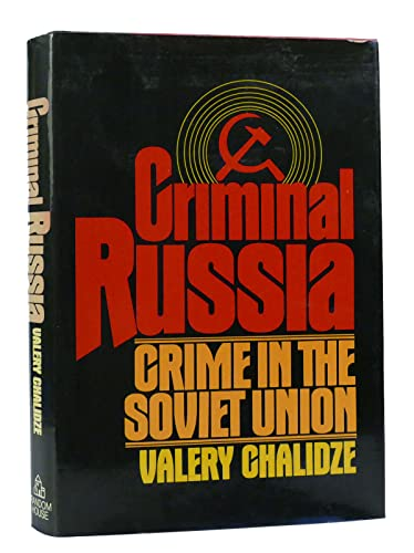 Health Care Essays Criminal Russia Essays On Crime In The Chalidze Valerii Persuasive Essays For High School also High School Years Essay Chalidze Valerii  Criminal Russia Essays On Crime In The Soviet  Thesis Statement In A Narrative Essay
