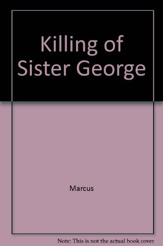 9780394406077: Killing of Sister George