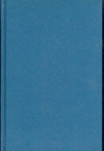 The Diehard: Jackson, Jon A.