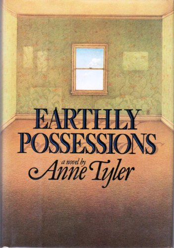 9780394411477: Title: Earthly Possessions