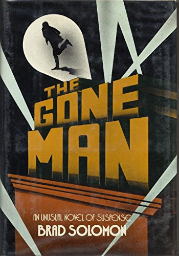 The Gone Man