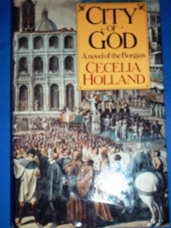City of God: Holland, Cecelia