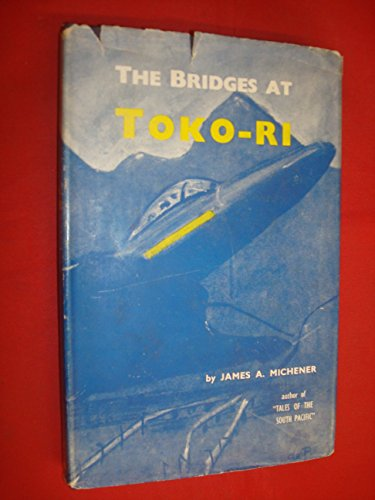9780394417806: The Bridges at Toko-ri