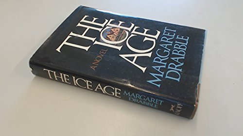 The Ice Age: Drabble, Margaret