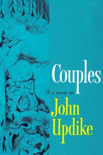 9780394420660: Couples