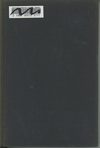 9780394429069: Home From the Hill