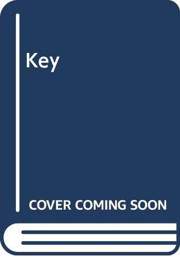 9780394431901: The Key