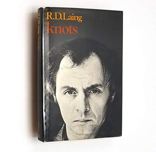 9780394432113: Knots