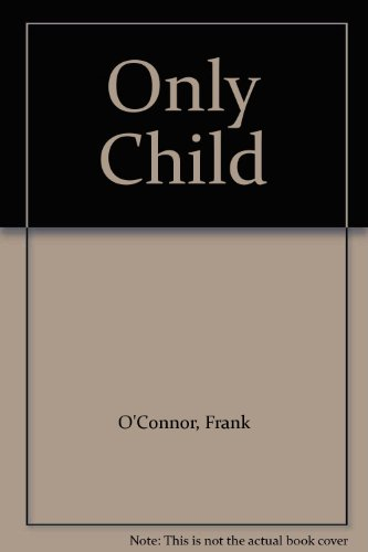 9780394439334: Only Child