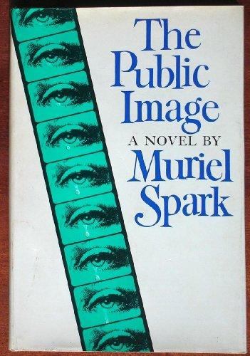 PUBLIC IMAGE: Spark, Muriel