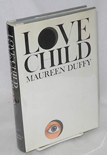 Love child: Duffy, Maureen