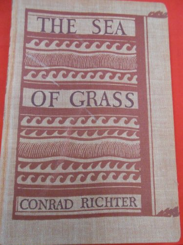 an analysis of the theme of prejudice in the novel the light in the forest by conrad richter Conrad richter spins a another excellent novel with a similar, more modern theme regarding a childhood sea of grass and the light in the forest are.