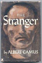 9780394447483: The Stranger