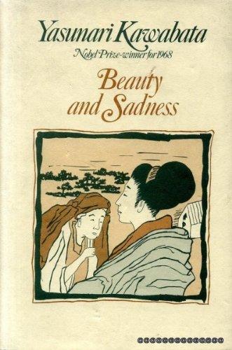 9780394460550: Beauty and Sadness