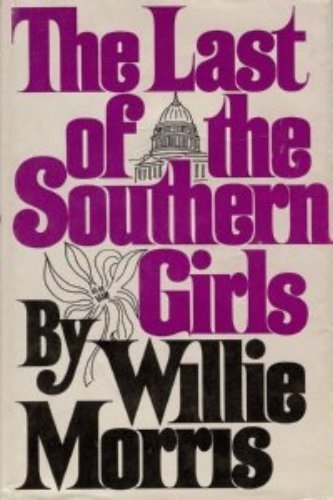 9780394461014: The Last of the Southern Girls