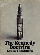 The Kennedy doctrine: Louise FitzSimons