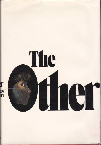 9780394467443: The Other