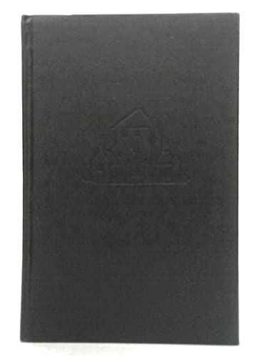 9780394470887: Company: A Musical Comedy