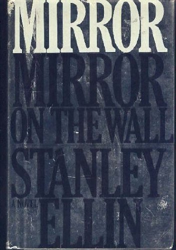 9780394471686: Mirror Mirror on the Wall