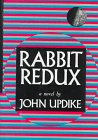 9780394472737: Rabbit Redux