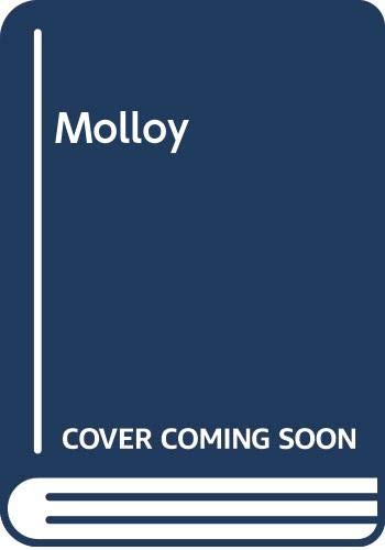 9780394475158: Molloy (The Collected Works of Samuel Beckett)