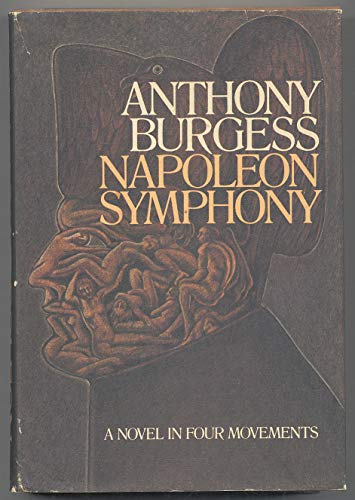 9780394476148: Napoleon Symphony