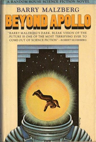 9780394479231: Beyond Apollo