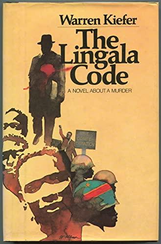 Lingala Code: Kiefer, Warren