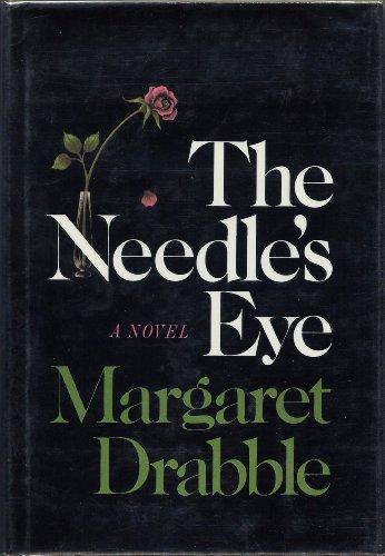 9780394479668: The Needle's Eye