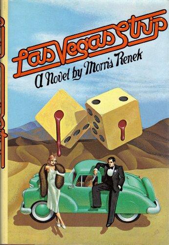 Las Vegas Strip: Morris Renek