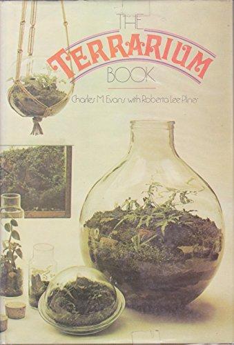 9780394483641: The Terrarium Book