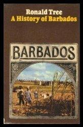 9780394483795: A History of Barbados