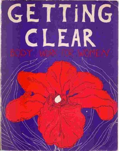 9780394483825: Getting Clear