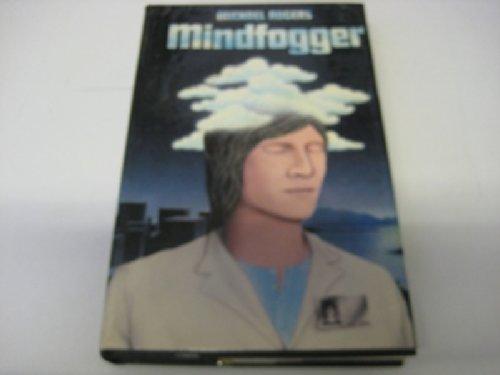 9780394484013: Title: Mindfogger