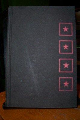 9780394484266: The China Reader: Social Experimentation, Politics, Entry onto the World Scene 1966 through 1972