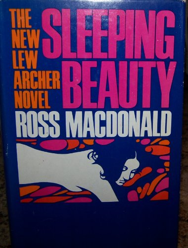 Sleeping Beauty: MacDonald, Ross