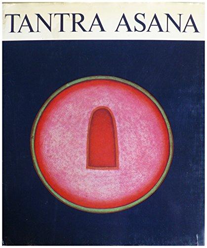 Tantra Asana: Mookerjee A