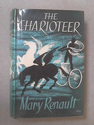 9780394488134: The Charioteer