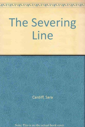The Severing Line: Cardiff, Sara