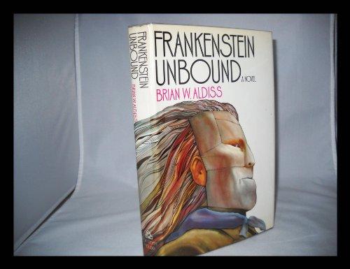 9780394490793: Title: Frankenstein Unbound