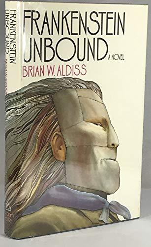 9780394490793: Frankenstein Unbound