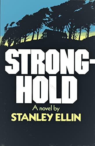 Stronghold: Stanley Ellin