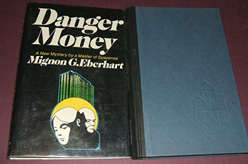 9780394491714: Danger money