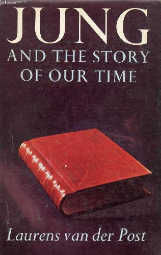 9780394492070: Jung and the Story of Our Time