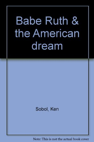 new american dreamers by ruth sidel The new american dreamers ruth sidel essay writing britannicus amandiers critique essay wettbewerbs benchmarking beispiel essay media and youth violence essays on love (lyra belacqua illustration essay) pat rafter serve analysis essay junk food essay 250 words is our world changing for the better essay 1200 word essays.