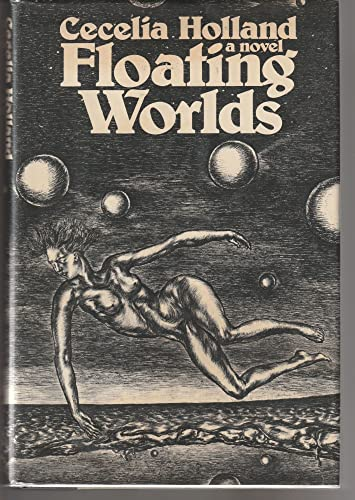 9780394493305: Floating Worlds